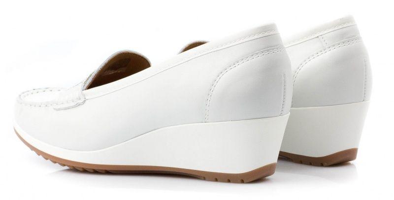 ARA Туфли  модель AA1181 стоимость, 2017
