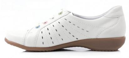 Напівчеревики  для жінок ARA 12-32735-09 розміри взуття, 2017