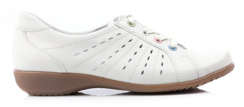 Напівчеревики  для жінок ARA 12-32735-09 брендове взуття, 2017