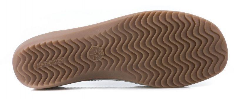 Полуботинки женские ARA AA1182 размерная сетка обуви, 2017