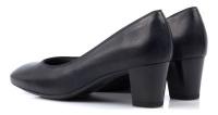 Туфлі  для жінок ARA 12-46649-08 продаж, 2017
