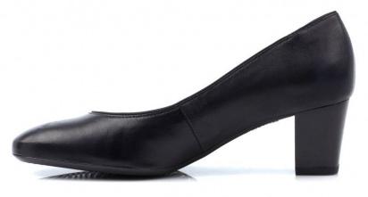 Туфлі  для жінок ARA 12-46649-08 купити в Iнтертоп, 2017