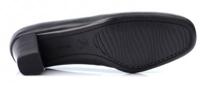 Туфлі  для жінок ARA 12-46649-08 розміри взуття, 2017