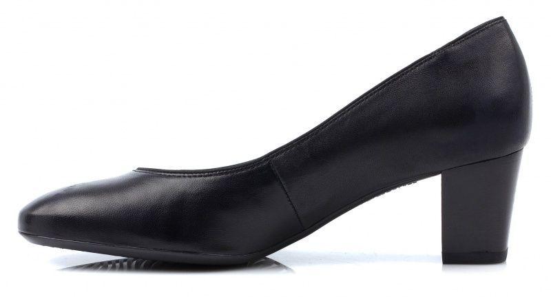 ARA Туфли  модель AA1183, фото, intertop