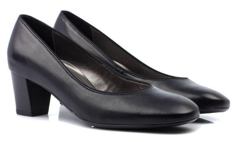 Туфлі  для жінок ARA 12-46649-08 брендові, 2017
