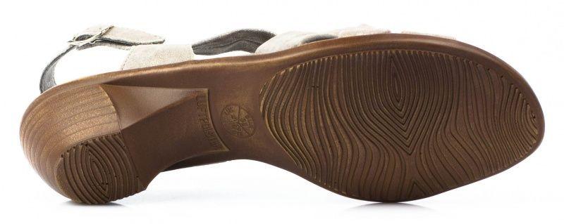 ARA Босоножки  модель AA1184 размеры обуви, 2017
