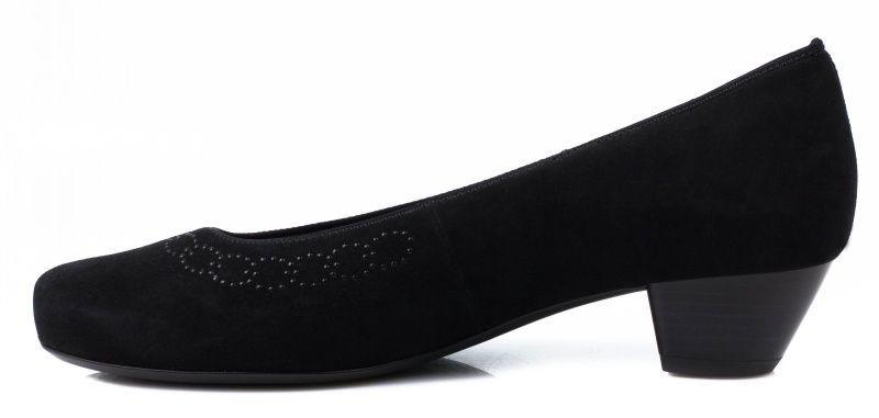 Туфли женские ARA AA1185 размеры обуви, 2017