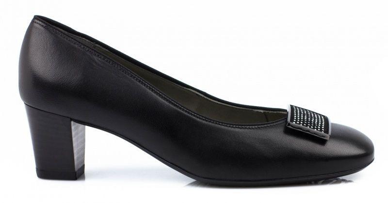 ARA Туфли  модель AA1186 купить в Интертоп, 2017