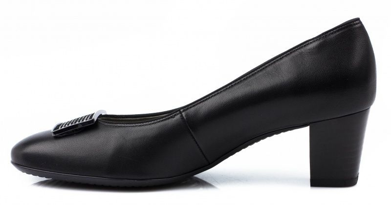ARA Туфли  модель AA1186 размеры обуви, 2017