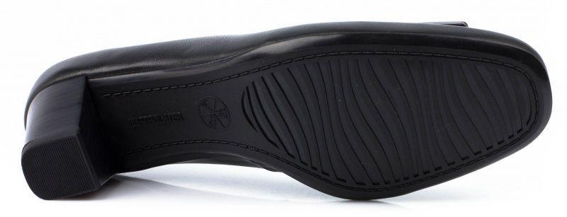 ARA Туфли  модель AA1186 цена обуви, 2017
