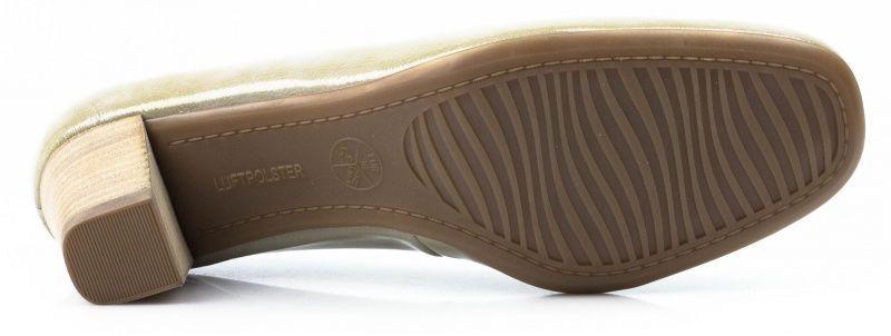 Туфлі  для жінок ARA AA1187 примірка, 2017