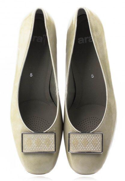 Туфлі  для жінок ARA AA1187 брендові, 2017