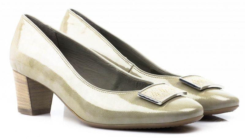 Туфлі  для жінок ARA AA1187 ціна взуття, 2017