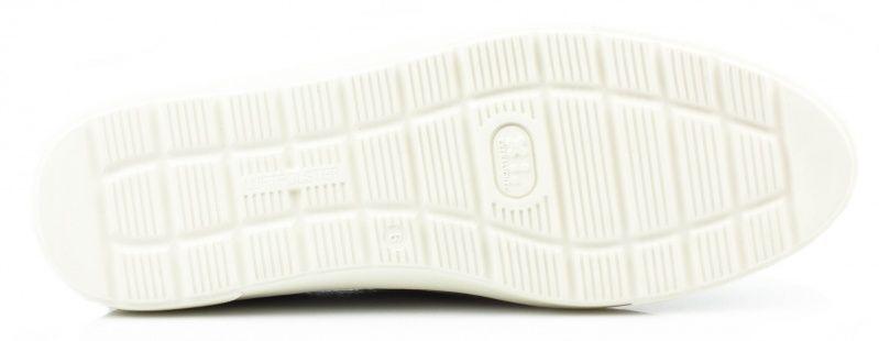 ARA Полуботинки  модель AA1188 размерная сетка обуви, 2017