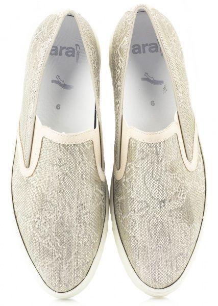 ARA Полуботинки  модель AA1188 купить обувь, 2017
