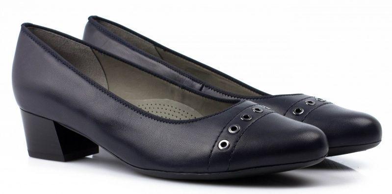 Туфли женские ARA AA1190 цена, 2017