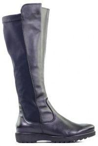 Женские сапоги 38,5 размера, фото, intertop