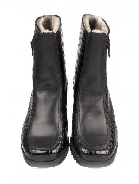 Ботинки женские ARA AA1202 размеры обуви, 2017
