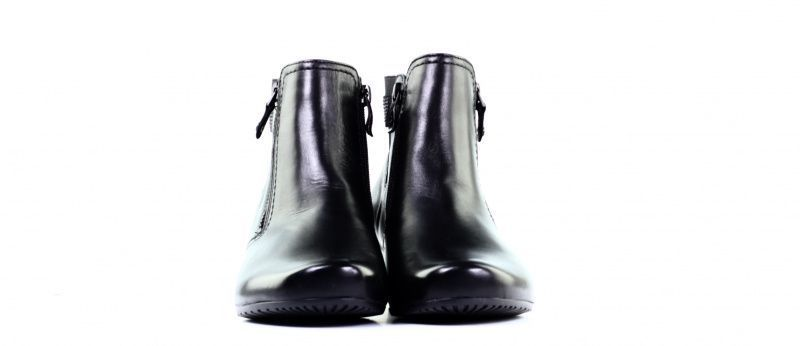 Ботинки женские ARA AA1203 цена обуви, 2017