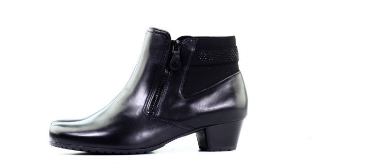 Ботинки женские ARA AA1203 стоимость, 2017