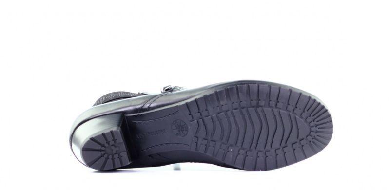 Ботинки женские ARA AA1203 размеры обуви, 2017