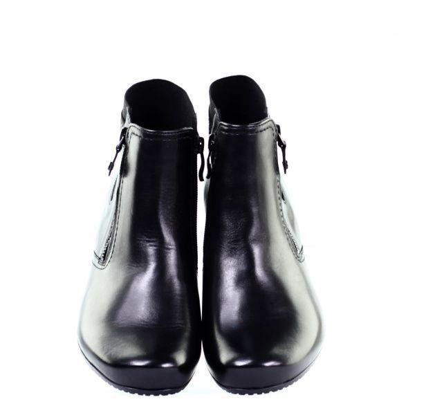 Ботинки женские ARA AA1203 купить в Интертоп, 2017