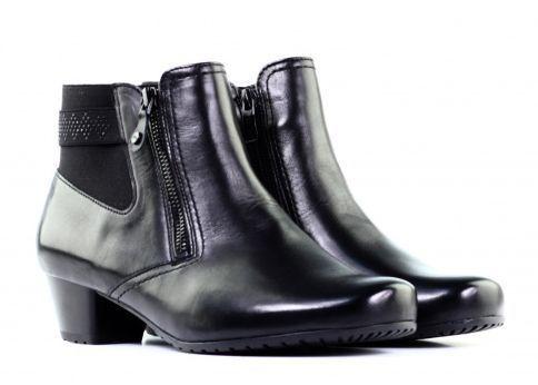 ARA Ботинки  модель AA1203, фото, intertop