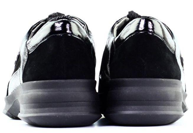 Полуботинки для женщин ARA AA1204 размеры обуви, 2017