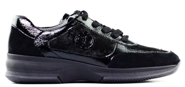 Полуботинки для женщин ARA AA1204 размерная сетка обуви, 2017