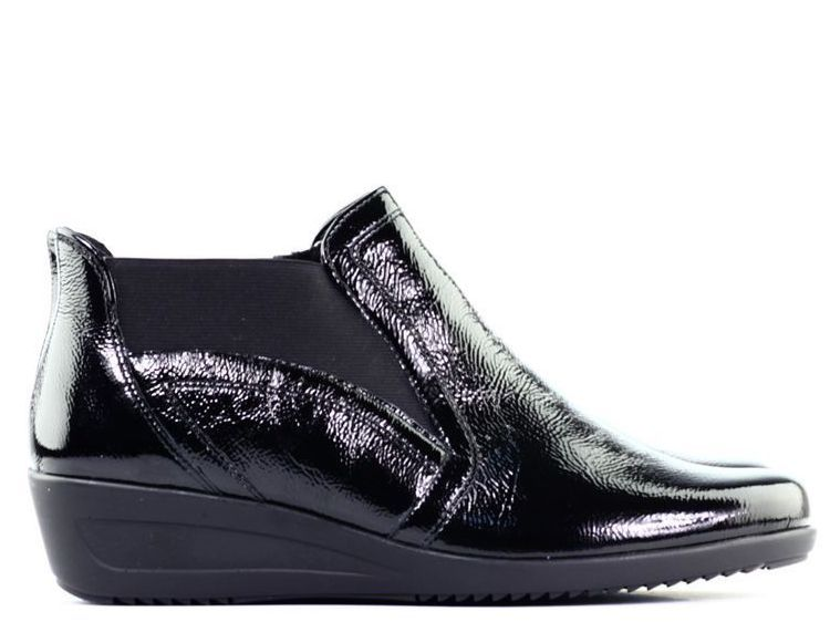 Ботинки женские ARA AA1205 цена обуви, 2017
