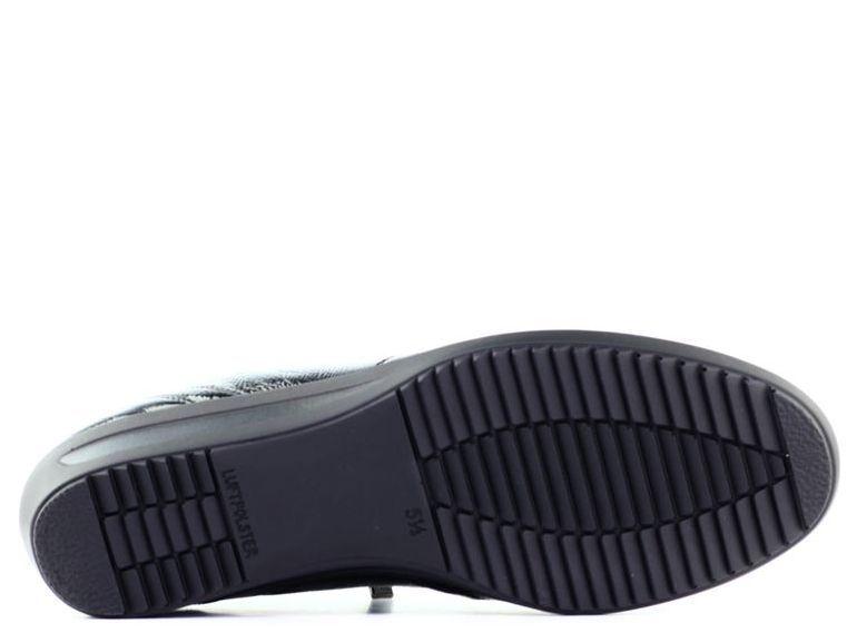 Ботинки женские ARA AA1205 стоимость, 2017