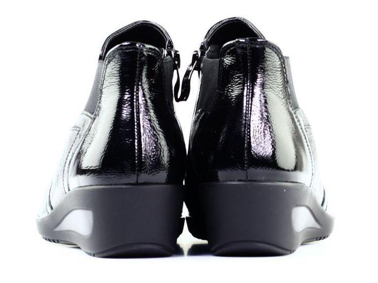 Ботинки женские ARA AA1205 купить в Интертоп, 2017