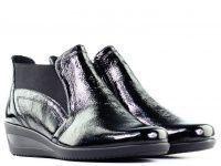 женская обувь ARA 38 размера характеристики, 2017