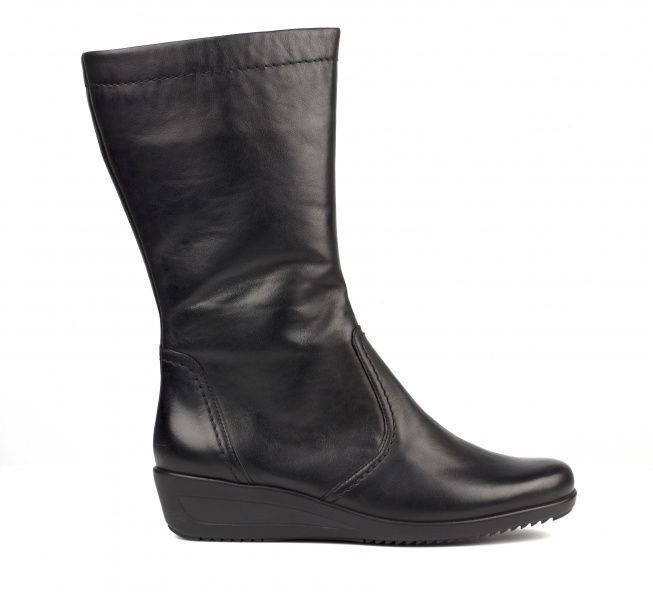 ARA Сапоги  модель AA1206 размеры обуви, 2017