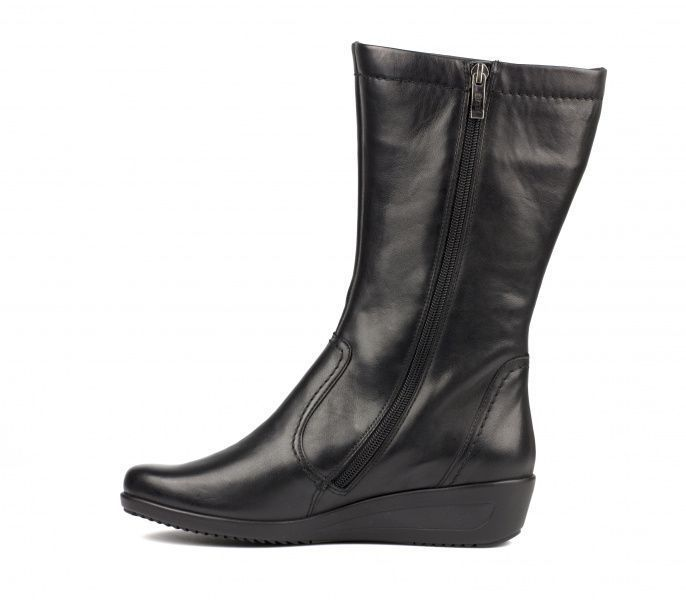 Сапоги женские ARA AA1206 цена обуви, 2017