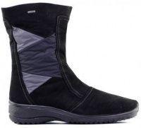 женская обувь ARA 41 размера, фото, intertop