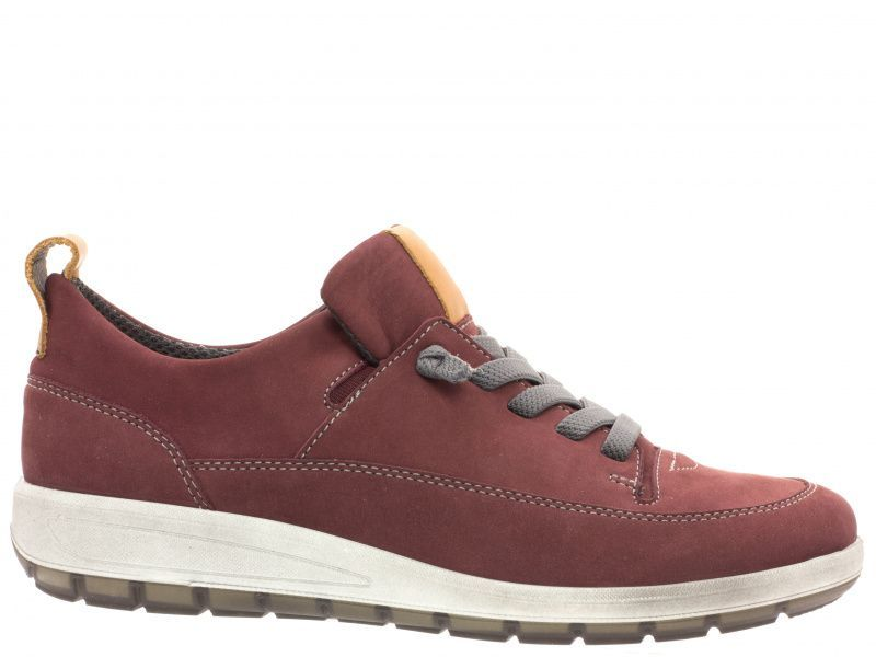 ARA Полуботинки  модель AA1213 размеры обуви, 2017