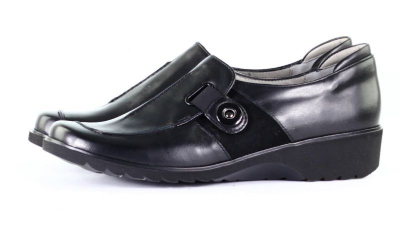 Полуботинки для женщин ARA AA1215 размеры обуви, 2017