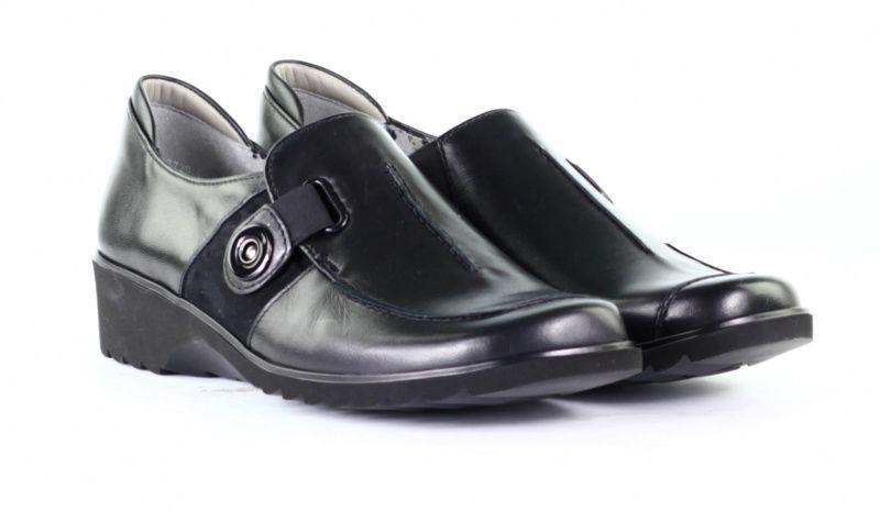 Полуботинки для женщин ARA AA1215 размерная сетка обуви, 2017
