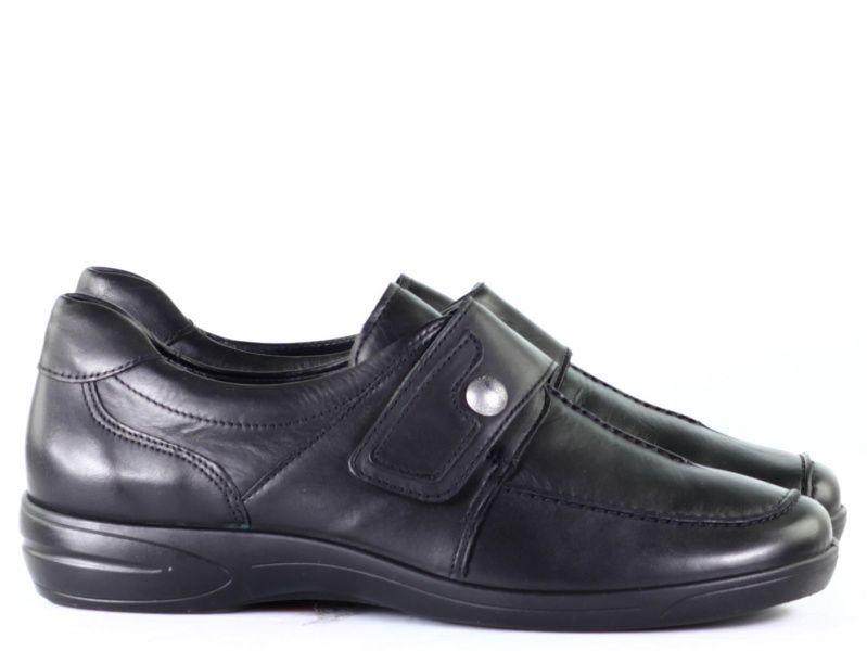 Полуботинки для женщин ARA AA1216 размеры обуви, 2017