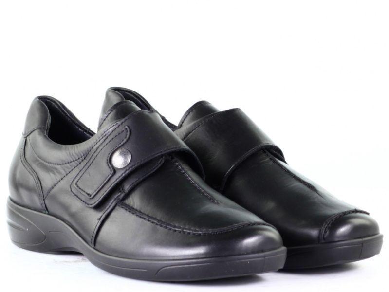 Полуботинки для женщин ARA AA1216 размерная сетка обуви, 2017