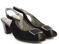 женская обувь ARA 36 размера, фото, intertop