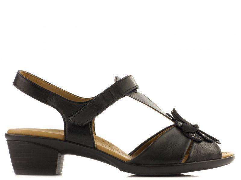 Босоножки для женщин ARA AA1221 размерная сетка обуви, 2017