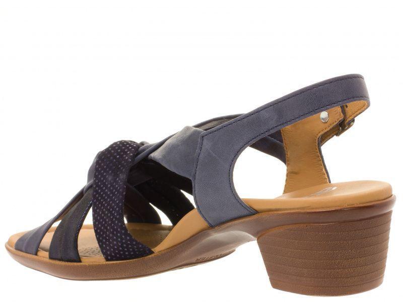 Босоножки для женщин ARA AA1226 размерная сетка обуви, 2017