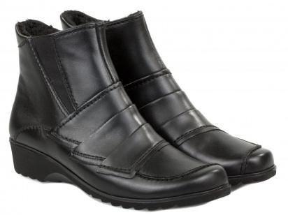Ботинки женские ARA 12-42758-68 купить в Интертоп, 2017