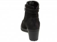 Ботинки для женщин ARA 12-47331-61 размеры обуви, 2017