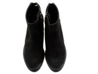 Ботинки для женщин ARA 12-47331-61 модная обувь, 2017