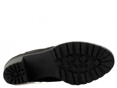 Ботинки для женщин ARA 12-47331-61 стоимость, 2017