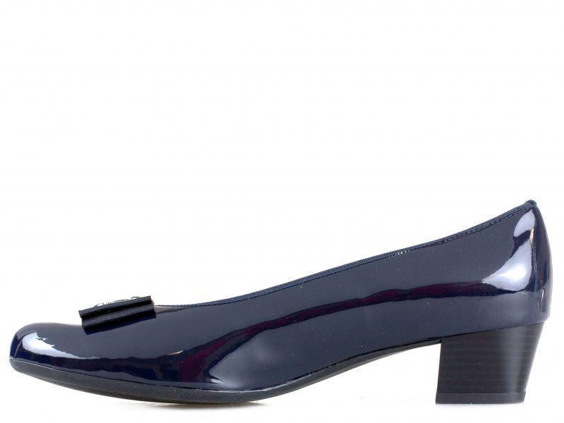 Туфли женские ARA AA1236 размеры обуви, 2017
