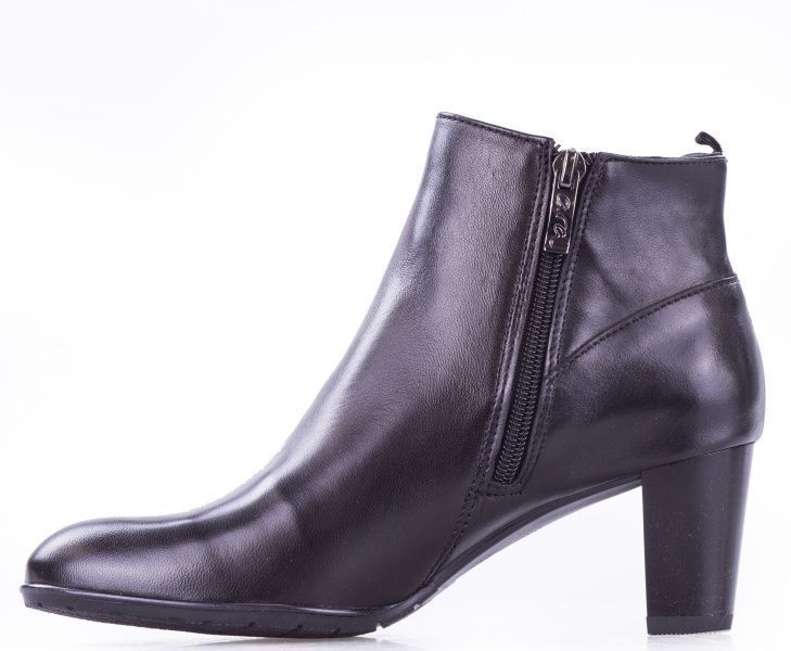 Ботинки женские ARA AA1246 купить онлайн, 2017